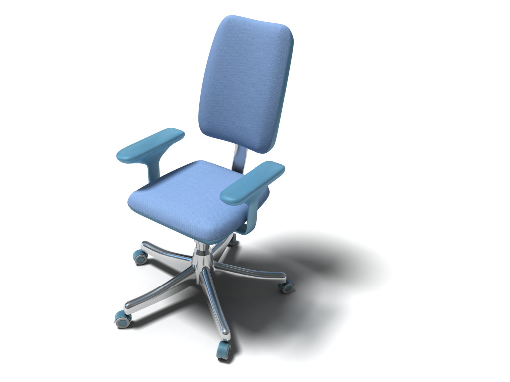 When even the most comfortable chair is unappealing, contact Pflugerville Wellness Center to see if coccydynia is the source of your Pflugerville tailbone pain!